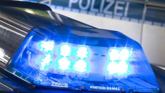 Am Mittwochmorgen gab es einen Verkehrsunfall in Braunschweig (Symbolbild).