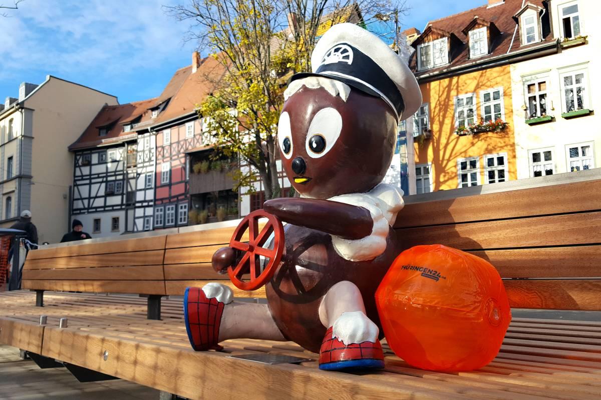 Böse überraschung In Erfurt Geld Für Moppi Fehlt Kannst Du Helfen