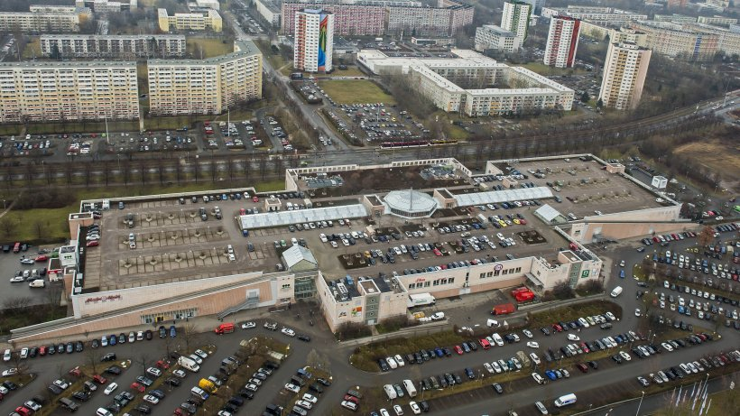th u00fcringen-park in erfurt will expandieren  u2013 mit sex-shop  tieren und mode