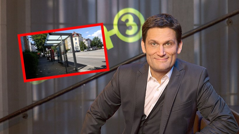 """Erfurt bei """"Extra3 veräppelt: """"Sinn und Zweck dahinter"""