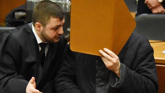 Der verurteilte Bombenbauer Halil D. hat sich in die Türkei abgesetzt. (Archivbild)