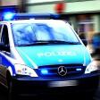 Nach einem Streit in Arnstadt sucht die Polizei weitere Zeugen. (Symbolbild)