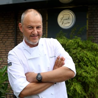 Frank Rosin kontert den Vorwürfen der Dortmunder Gastronomen.