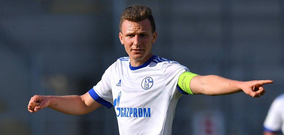 Jannis Kübler wechselt zum FC Carl Zeiss Jena.