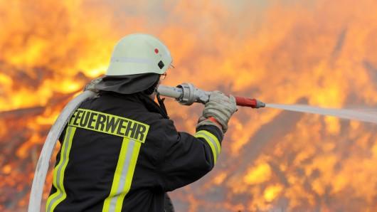150 Menschen sind zur Typisierungsaktion für den erkrankten Feuerwehrmann in Eisenach gekommen.