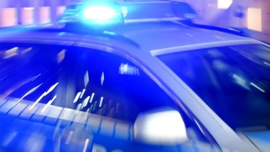Die Polizei hat einen Wiederholungstäter aus Eisenach aus dem Verkehr gezogen. (Symbolbild)