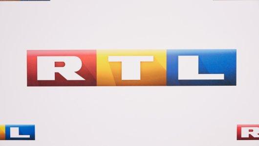 RTL lässt die Bombe platzen und präsentiert einen neuen Moderator. ER ist es.
