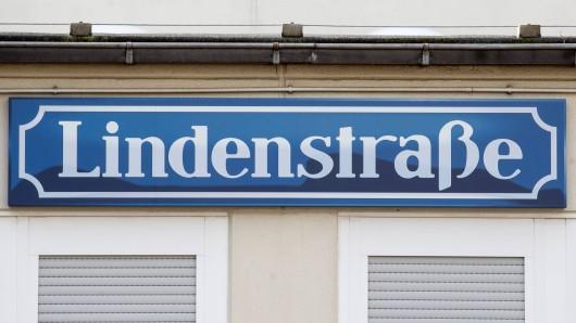Am 8. Dezember 1985 wurde die erste Folge der Lindenstraße ausgestrahlt.