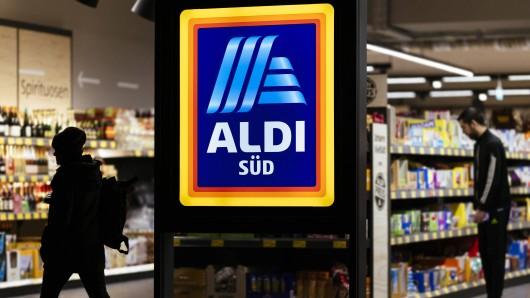 Können Aldi-Kunden bald rund um die Uhr beim Discounter einkaufen?