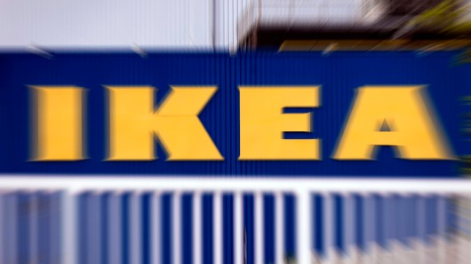 Ikea hat große Pläne. Bald gibt es für Kunden etwas Neues.