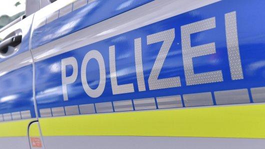 In Thüringen endete ein Wortgeflecht blutig – und mit einer Verhaftung. (Symbolfoto)