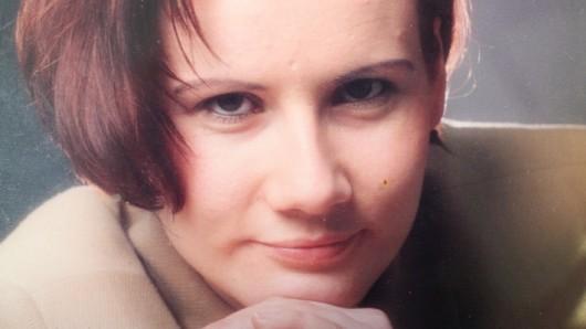 Manuela Faber aus Saalfeld wird vermisst. Sie braucht dringend medizinische Hilfe.