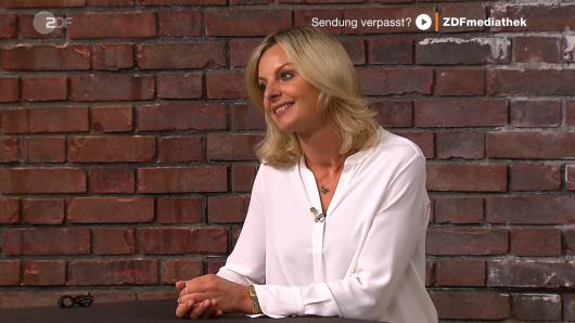 """""""Bares für Rares"""": Händlerin Susanne Steiger stellt nur eine Frage, die sorgt dafür, dass alle ausrasten."""