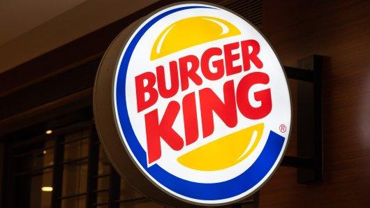 Burger King: DIESE Rechnung sorgt für Verwirrung.