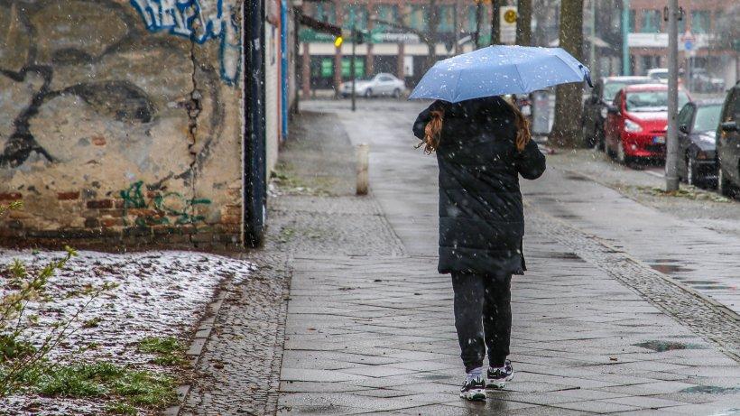 Wetter Leipzig 16