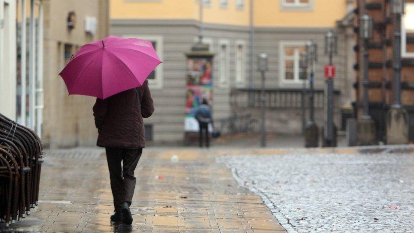 Wetter In Jena