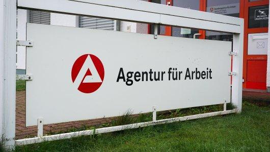 Drei Jahre lang hat ein Hartz 4-Bezieher aus Jena das Jobcenter abgezockt. (Symbolbild)