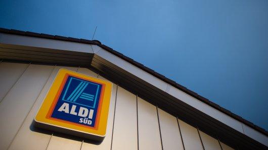 Ein Aldi-Produkt ging vielen Eltern gegen die Nase.