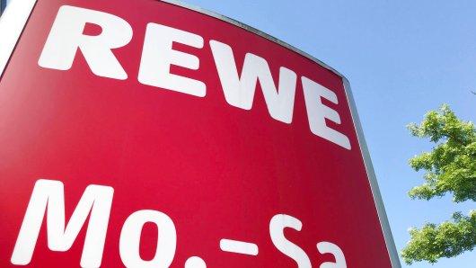 Rewe: Kunde ist wütend über ein Angebot im Supermarkt. Ist seine Wut berechtigt?