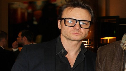 Der Schauspieler Michael Deffert tot. (Archivbild)