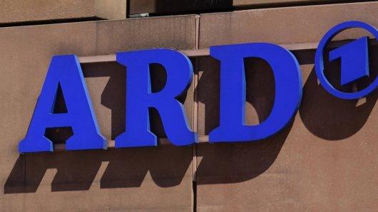 Die ARD gibt eine Entscheidung bekannt.