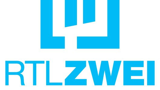 RTL2 holt ein altes Format zurück.