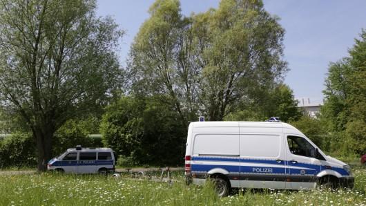 Die Soko Altfälle hat sich ungeklärter Kindermorde in Weimar und Jena angenommen. (Archivfoto)