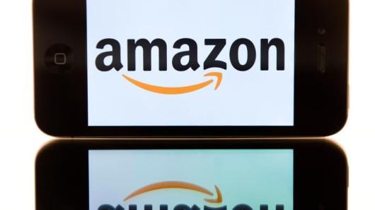 Bombenbau leicht gemacht: Angeblich hilft Amazon mit, indem es die passenden Zutaten vorschlägt, wenn bereits ein Bombenbau-Bestandteil im Warenkorb liegt.