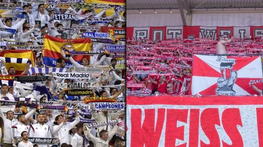 Rot-Weiß Erfurt reiht sich jetzt in die Liste unter die ganz Großen - es ist jedoch eine zweifelhafte Ehre. (Symbolbild)