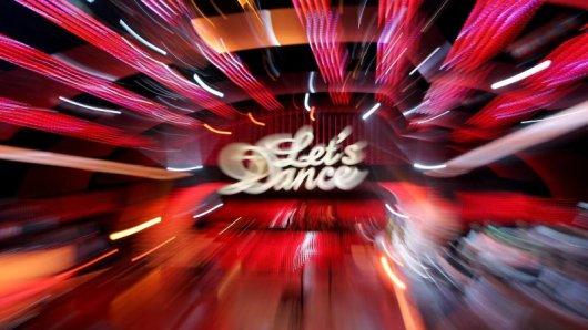 Let's Dance 2021: Die neue Staffel startete am Freitagabend (26.02.) um 20.15 Uhr.