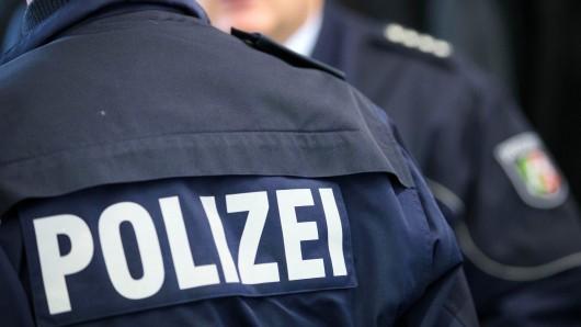 Ein vermisster Mann aus Thüringen ist tot entdeckt worden.
