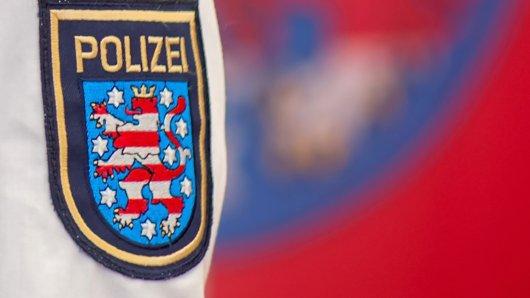 Die Polizei Thüringen sucht Zeugen wegen einer Belästigung in Jena. (Symbolbild)