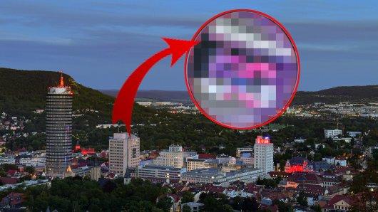 Die Stadt Jena rüstet technisch auf! Bald soll überall das 5G-Netz verfügbar sein.