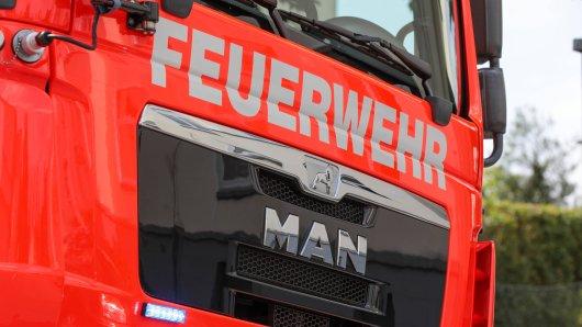 In Jena hat ein Mann einer Nachbarin vermutlich das Leben gerettet.