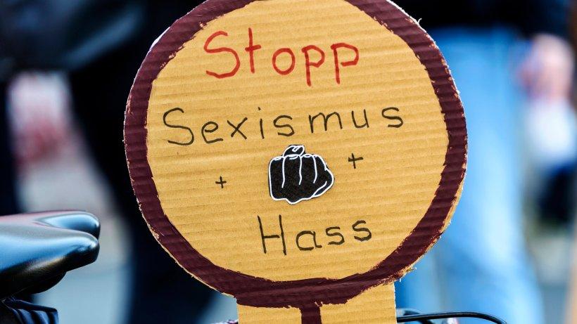 Jena: Grüne wollen sexistische Werbung verbieten – erste Reaktionen!