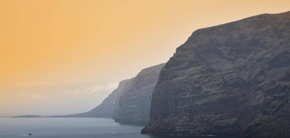 Liegt die versunkene Stadt Atlantis begraben an der Küste Südspaniens? Forscher hoffen nun auf neue Erkenntnisse. (Symbolfoto)