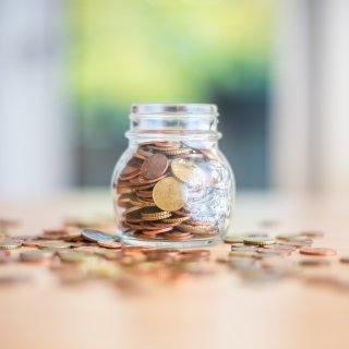 In den meisten Ländern ist Trinkgeld angebracht. Jedoch sollte man sich vorher vielleicht informieren, um einen möglichen Fehltritt zu vermeiden. (Symbolbild)