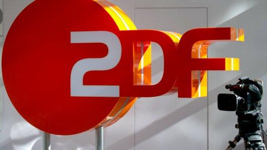 """Das ZDF stellt die beliebte Kult-Serie """"Soko München"""" ein."""