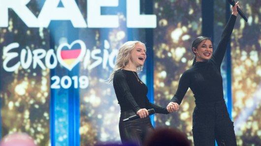 ESC 2020: ARD kippt Show.