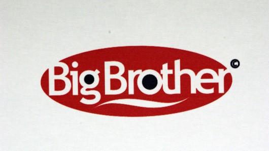 """Promi Big Brother"": Geht Jasmin Tawil in den TV-Knast?"