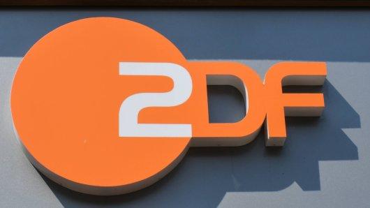 Beim ZDF helfen jetzt die Mainzelmännchen aus und werben für Distanz.