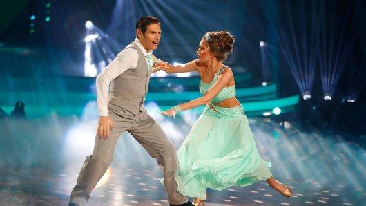 Bei Let's Dance herrscht extreme Unruhe. Viele Tänzer fordern ein Show-Aus.