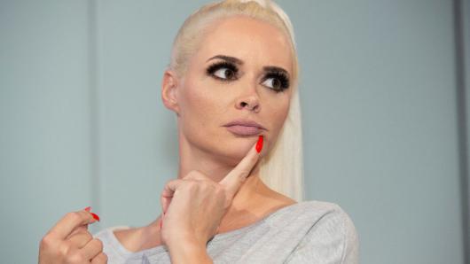 Daniela Katzenberger: Sind ihre Fans enttäuscht?