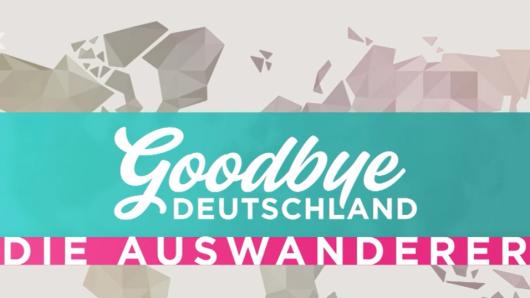"""Bei """"Goodbye Deutschland"""" auf Vox kommt es für Auswanderer zu einer dramatischen Situation."""