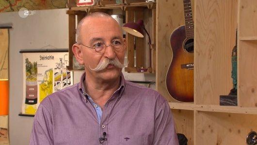 Horst Lichter war am Donnerstag nicht mit Bares für Rares im ZDF zu sehen. Das ärgert die Fans massiv.