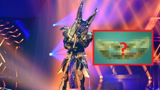 The mMsked Singer: Prosieben gibt erste Hinweise auf die neue Staffel.
