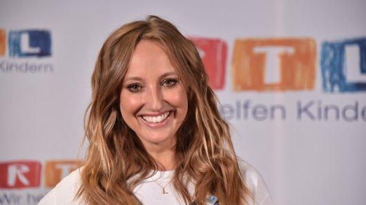RTL-Star Laura Dahm sorgt kurz für Verwirrung bei den Fans.