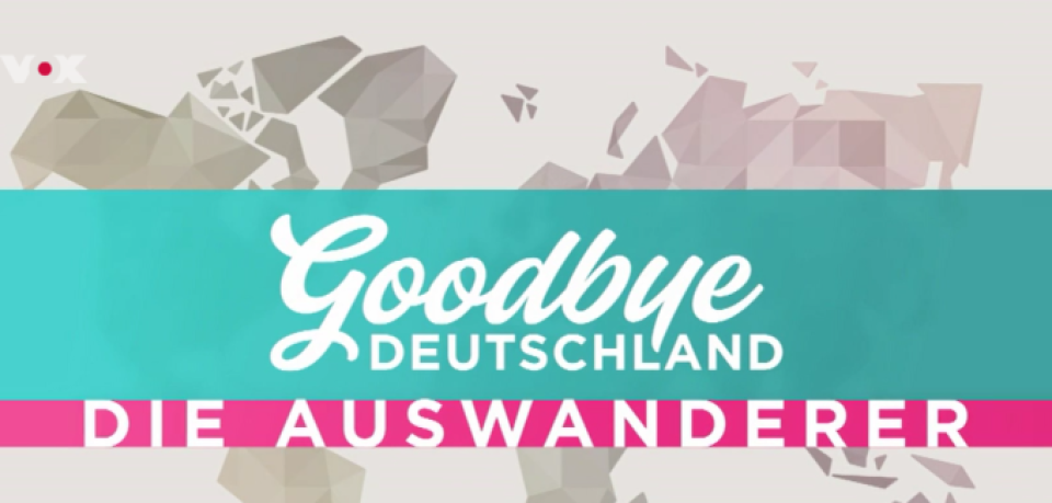 """""""Goodbye Deutschland""""-Auswanderin Phyllis wendet sich mit herzzerreißenden Worten an ihre Fans."""