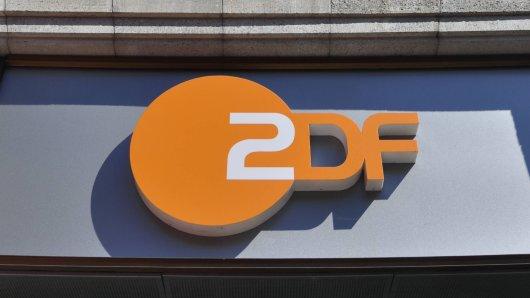 ZDF: Die Kritik am Sender ging für den Verein Deutsche Sprache nach hinten los. (Symbolbild)