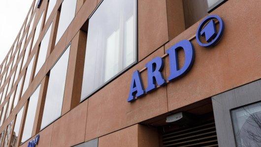 Die ARD lässt die Bombe platzen. DAS hat es so noch nicht gegeben.